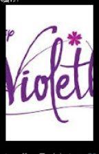 Violetta: un sueño una desilusion by fernitha21