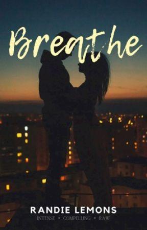 Breathe by RandieCraft79