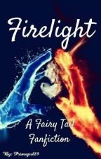 Firelight by Primsgirl89