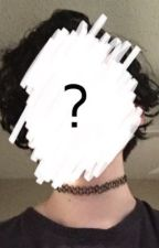 Face Reveal?? by Pure_Fandom_Trash