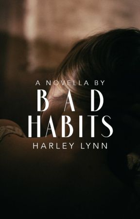 Bad Habits by seekabsolution