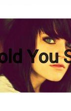 Told You So *Zayn Malik by 2livesaday