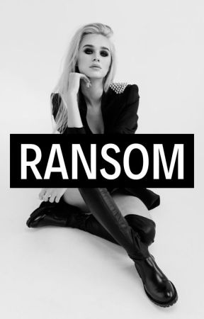 Ransom by CSW1995