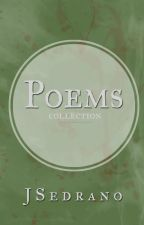 Poems by JSedrano