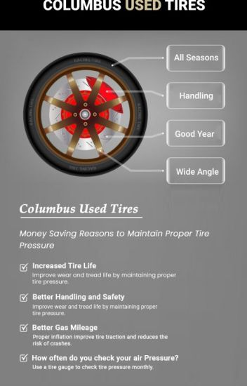 Used Tires Columbus Ohio >> Used Tire Shops In Columbus Ohio Columbus Used Tires Wattpad
