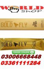 Original Spanish Gold Fly Sex Drops In Peshawar - Online spanish Rs/1800 by JamshaidAbbasi694