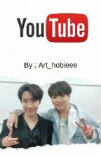 YouTube by Art_hobieee