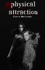Physical Attraction by Teashopniall