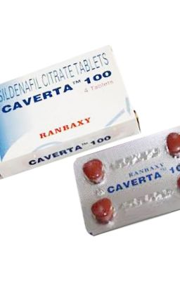 Caverta tablets online - Forzest Review