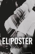 El poster «Niall Horan y Tu» by niallburning