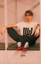 🔞 Señorita | Jaehyun NCT x Joy Red Velvet  by nctsvelvet