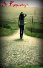The Runaways by Fantasy_Writer110