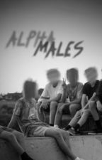 alpha males by toxicite