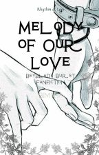 Melody of our Love by Bimsha