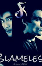 Blameless (A Malec Fanfic)[ON HOLD] by My_fangirl_feels