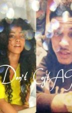 Love Don't Cost A Thing (August Alsina love story) by _bbygirlablessin