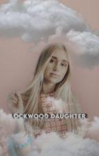Lockwood Twins by tvdreads