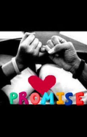 PROMise<3 by SensuiCloud