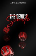 The Devil's Smile by AishaDabrowski