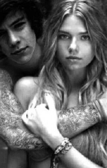 AFTER(Harry Styles fanfiction)ελληνικα