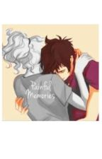 Painful Memories by book_and_fandoms