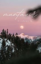 Muntazir by wake-pray-slay