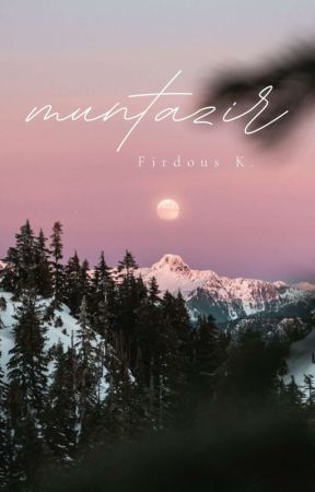 Muntazir [on hold till December] by wake-pray-slay