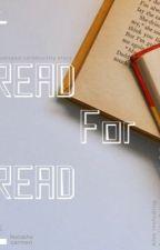 Read for Read by _ntsha