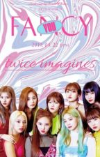 twice imagines by your_local_demon666