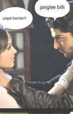 Maaneet story : an eventful day at school! by Shonameet
