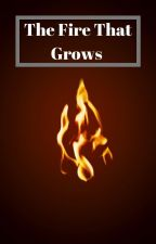 The Fire That Grows    Zuko x Reader by sugamew
