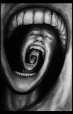 asylum 666 by forevercaszmani