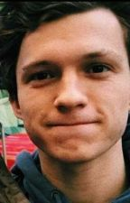 a collection of my favorite tom Holland smuts by Ispillfacts_nottea65