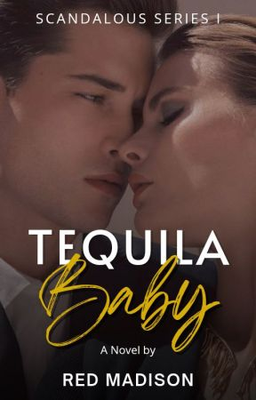 Tequila Baby (FUBU) by TheRedMadison