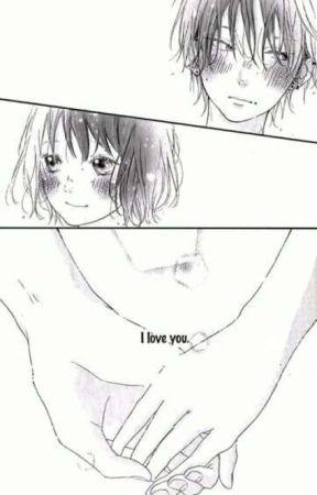 ¿Porque me haces sentir así? ¿porque tu? by RosySnchez7