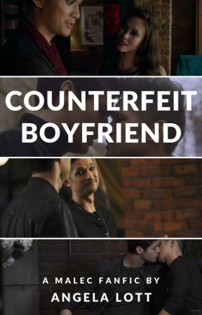 Counterfeit Boyfriend by AngelaLott9