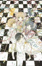 true love segunda parte by tomoyohiraguizawa