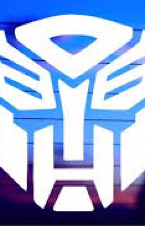Origins (Transformers Prime Fanfiction) by rylee_buckley_15