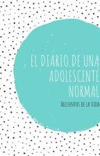 My life by EditorialMakoto