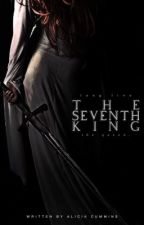 The Seventh King by virtuesvice