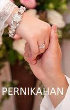 PERNIKAHAN by RahmadSidik