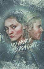 no more kidrauhl; spanish by yungbaldwin