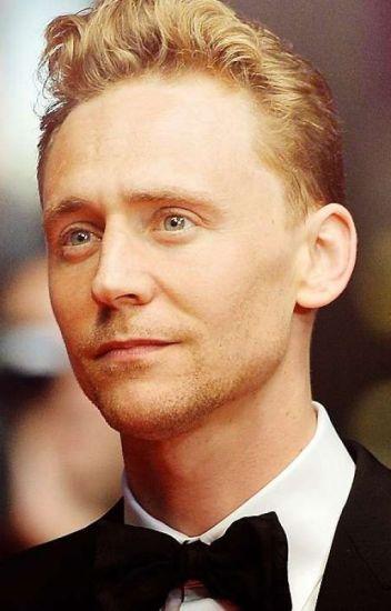 Tom Hiddleston and the Forbidden Fruit - Carol Adams - Wattpad