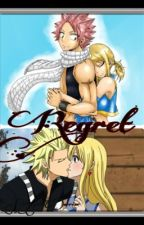 Regret by MagneticWarrior