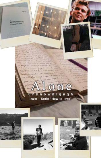 ALONE - Ashton I
