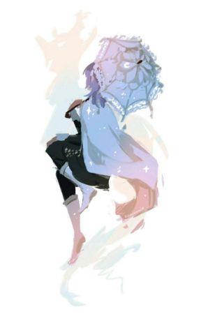 ❀ ғιre eмвleм: тнree нoυѕeѕ oneѕнoтѕ (reqυeѕтѕ cloѕed) ❀ by _SheepInTheSky_