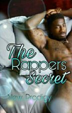 The Rappers Secret by New_Prodigy