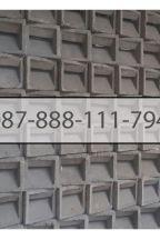 WA +62 878-8811-1794 Jual tutup lubang angin rumah custom tangerang by AkbarPamungkas2