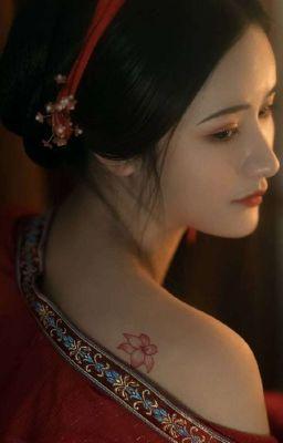 Đọc truyện Nữ nhân của Hoàng Hậu - Yoonsic (Cổ trang)