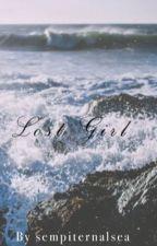 Lost Girl  by sempiternalsea
